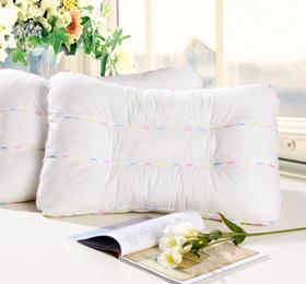床上用品枕头芯