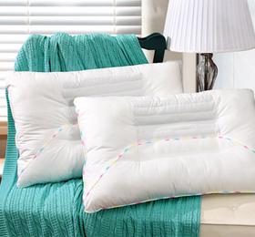 草本枕单人枕健康决明子枕